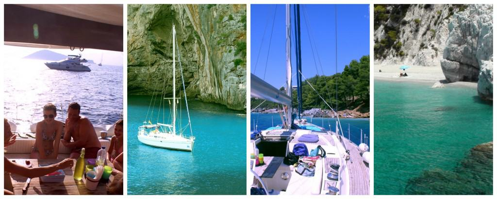 sail-collage-e1515535660704