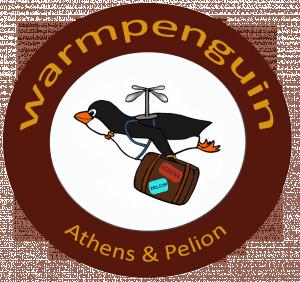 logo-round4