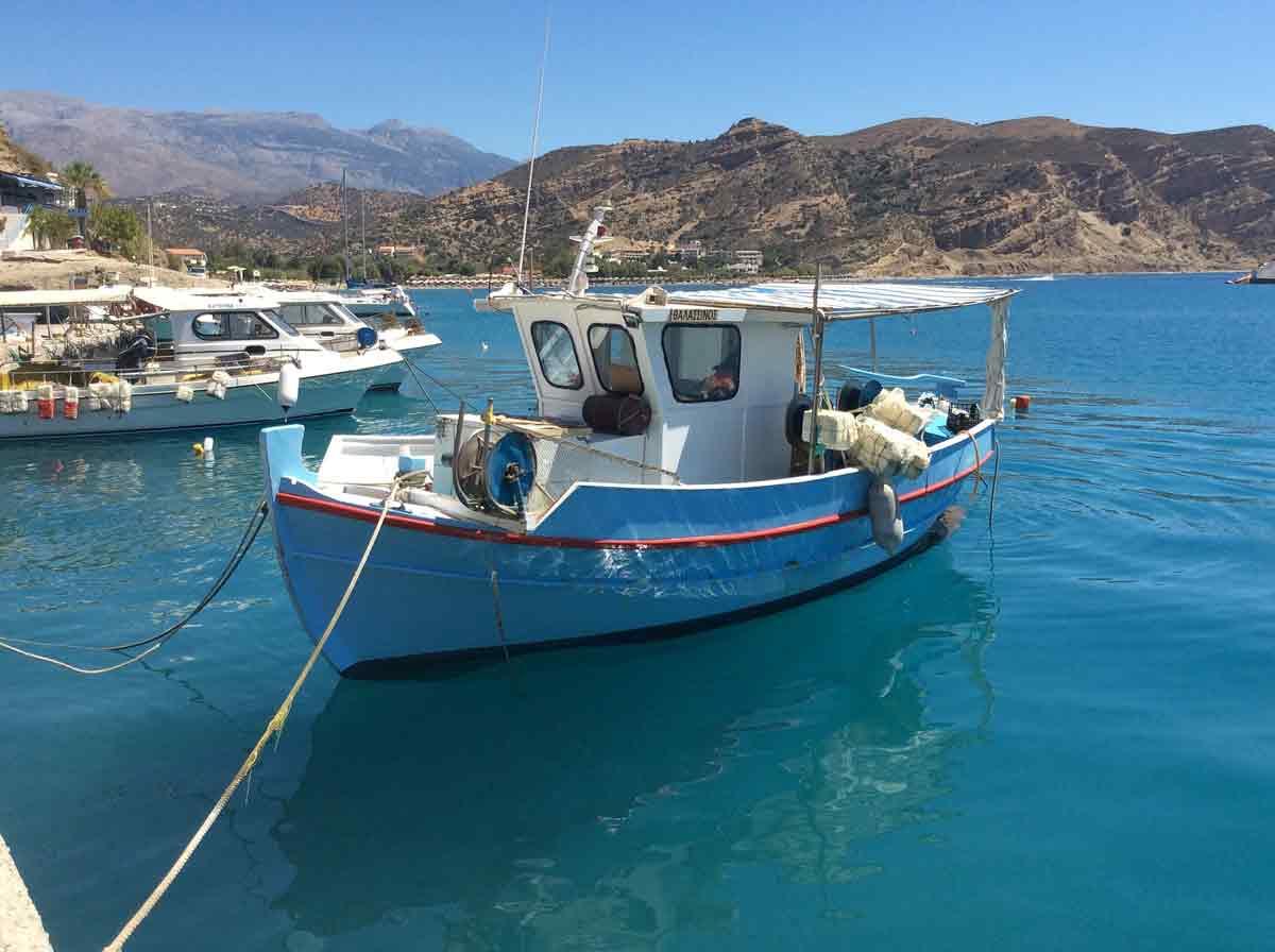 boat-2341059_1920
