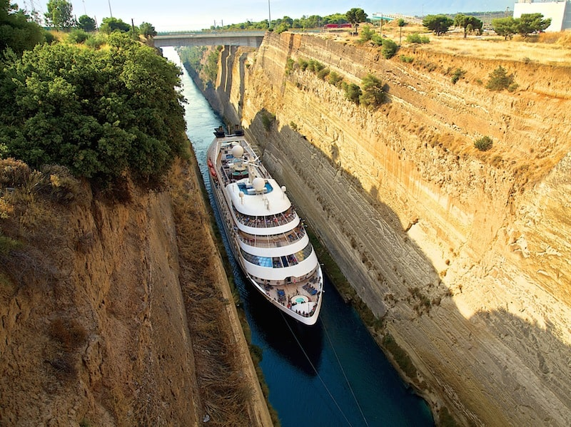 Star-Pride-in-Corinth-Canal