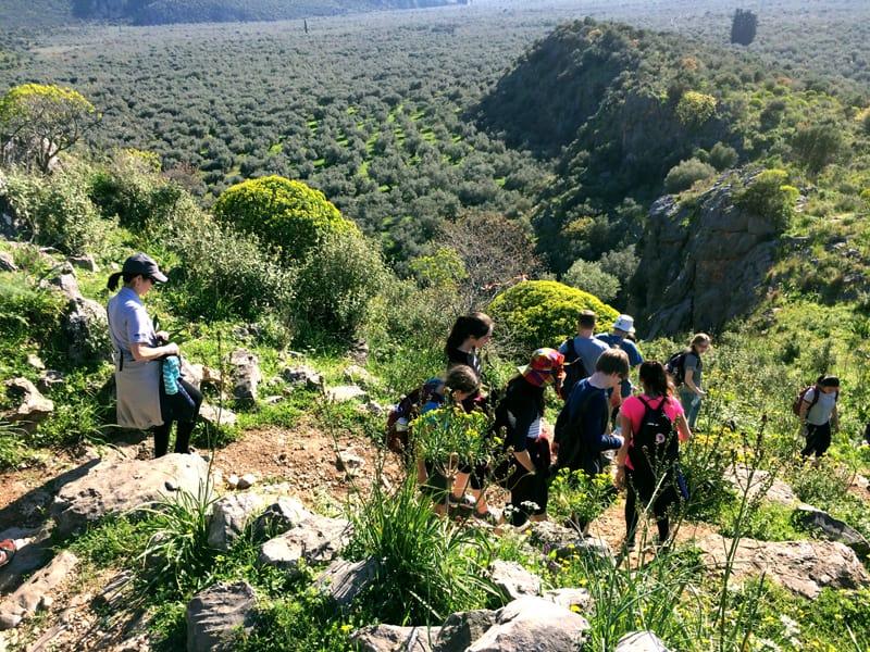 Trekking_Hellas_IMG_2250