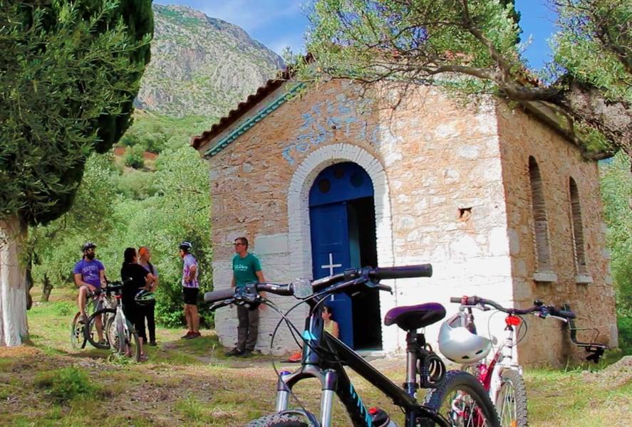 Trekking_Hellas_St-George-break