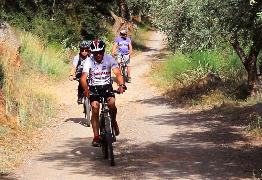 Trekking_Hellas_bikers-frontal-image