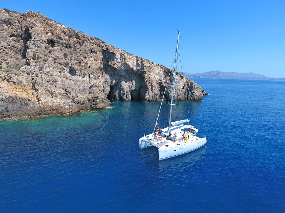 Gallery_Sailing_Athens_Canyon